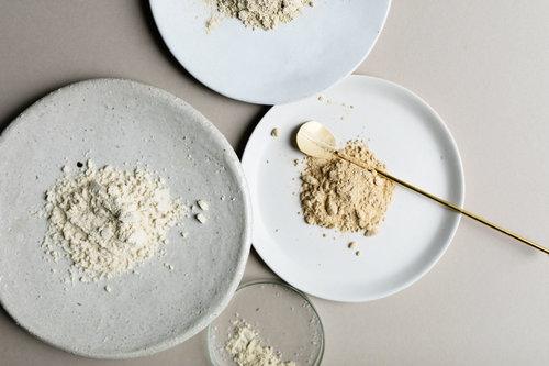 Herb powders.jpg