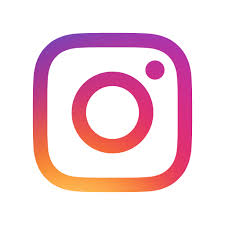 STAY CONNECTED WITH US ON THE GRAM!