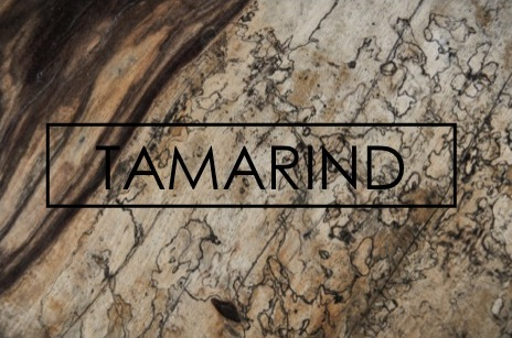 TAMARIND_J.jpg