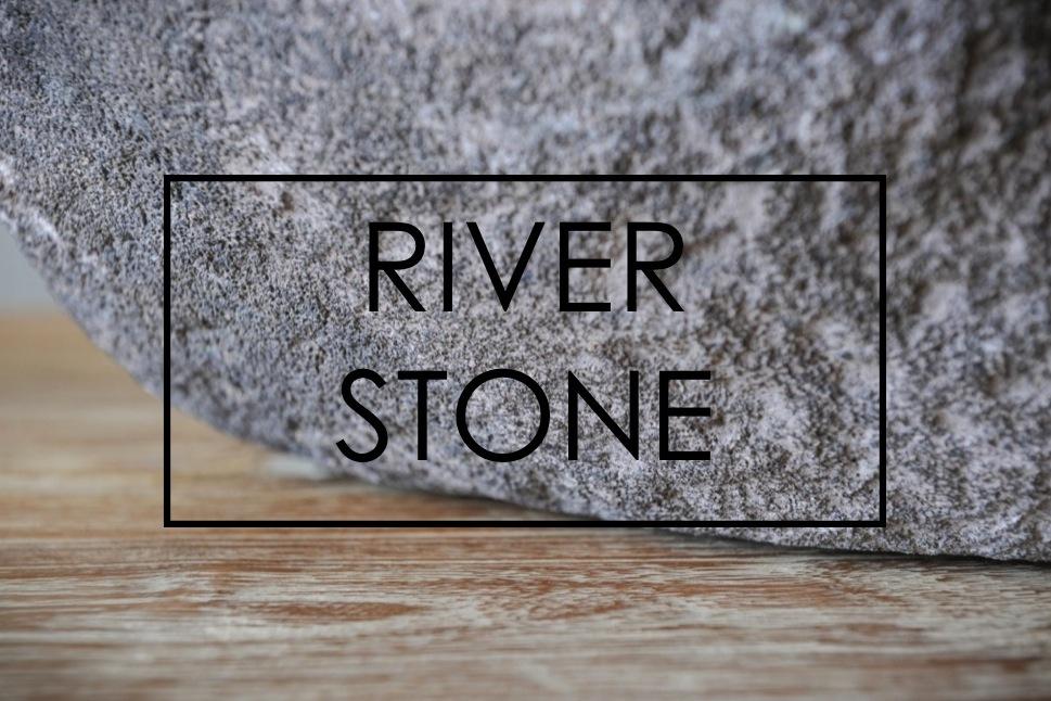 RIVER STONE.jpg