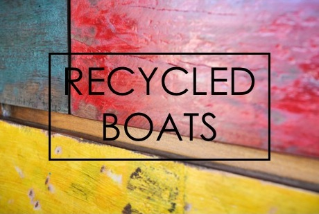 RECYCLED BOATS.jpg