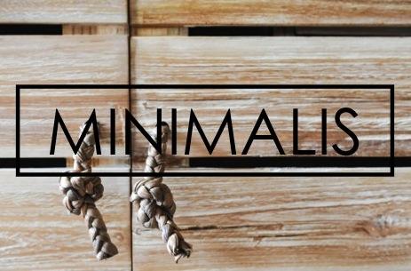 MINIMALIS eng.jpg
