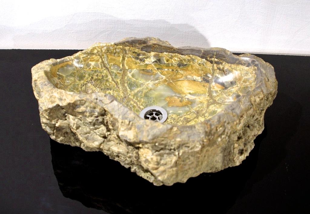 Fossil onyx 2.jpg