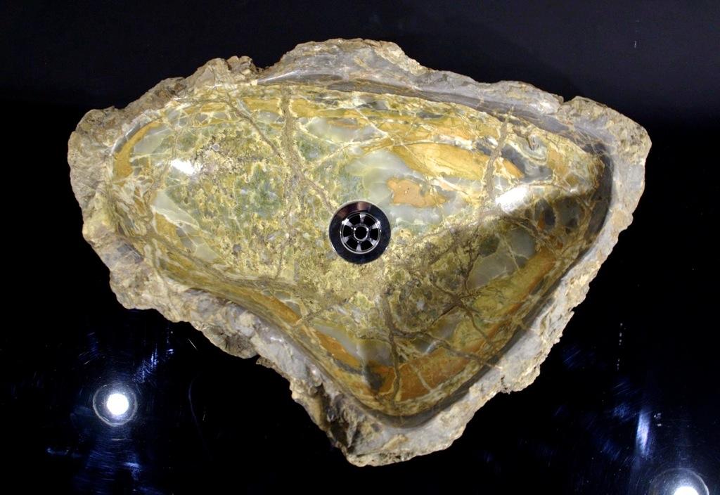 Fossil onyx 3.jpg