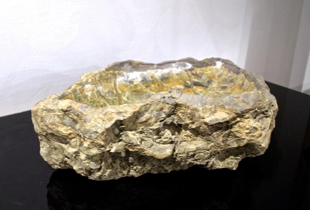 Fossil onyx 4.jpg