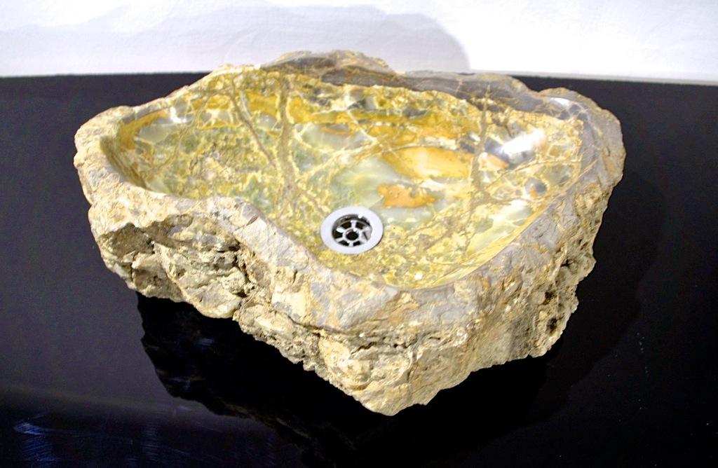 Fossil onyx.jpg