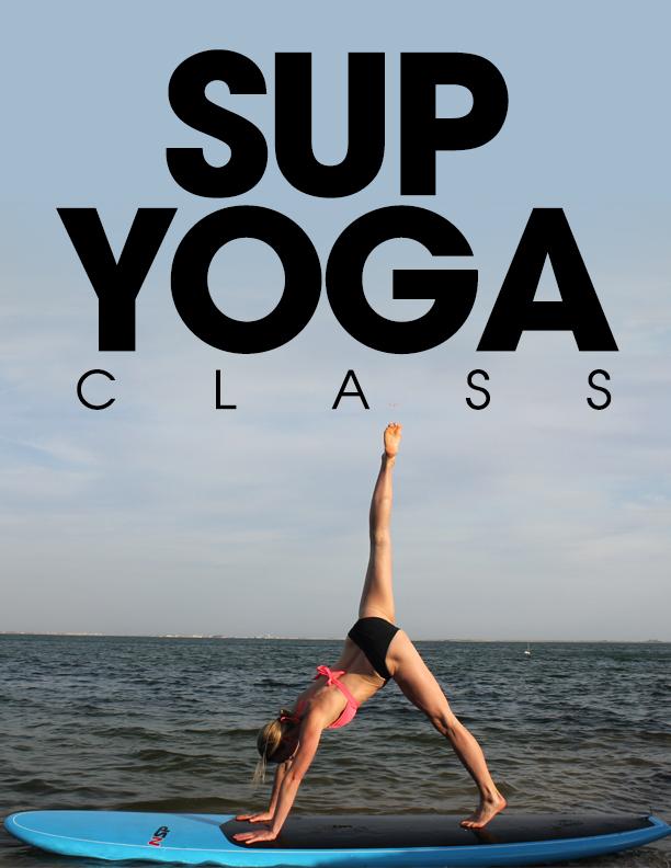 SUP_YOGA_CLASS.jpg