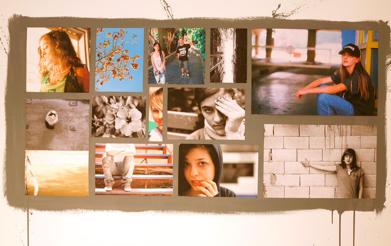 2007-07-19 16-49-02.jpg