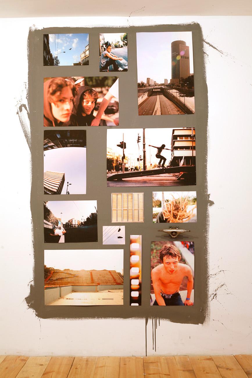 2007-07-19 16-51.jpg