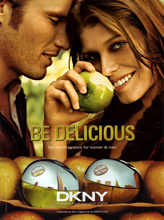 Be Delicious_Single_Duo_2004.jpg