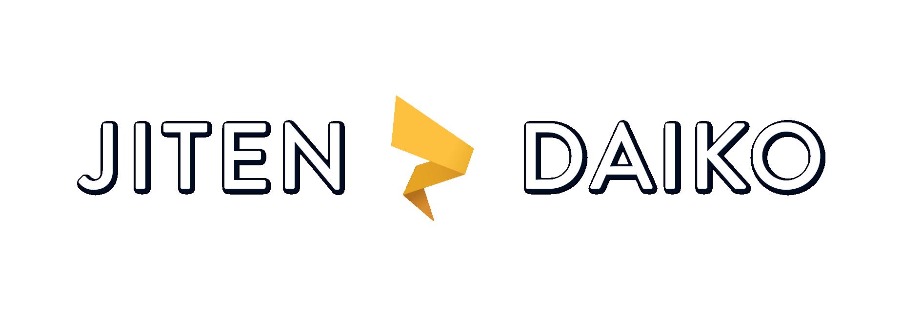 jiten-logo_RGB-transp.png