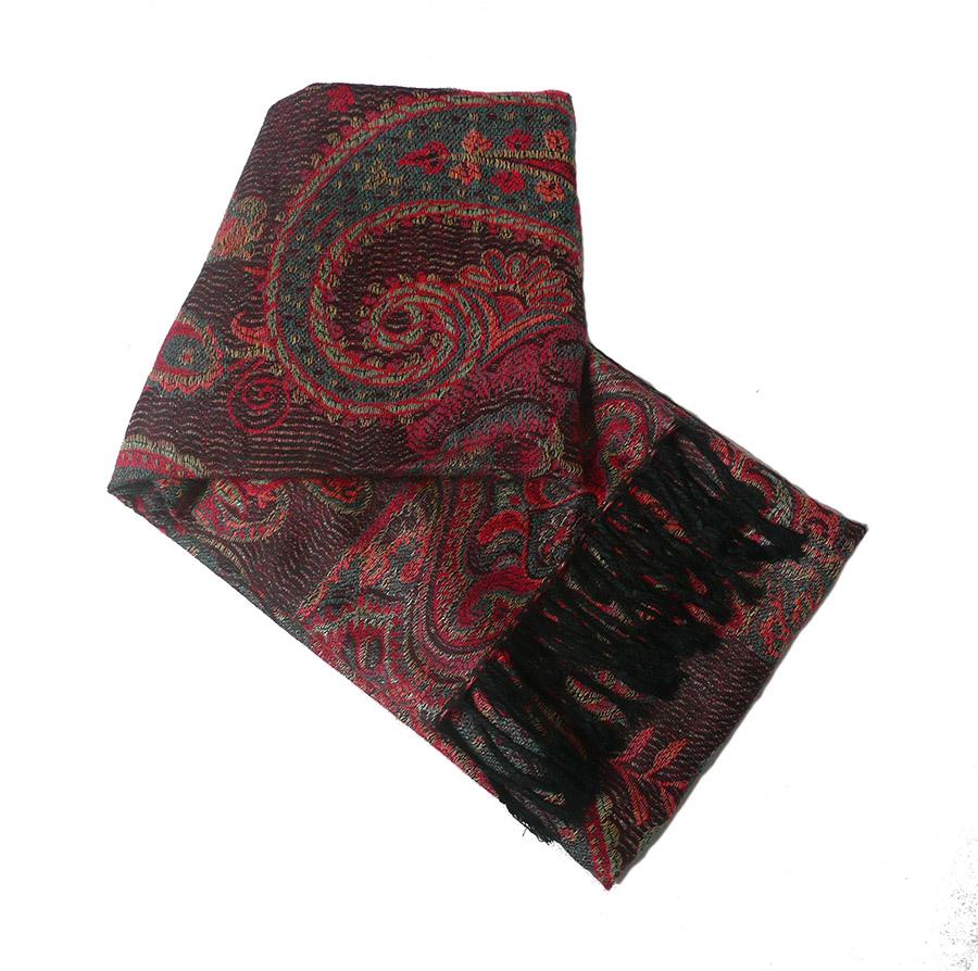 scarf red paisley.jpg