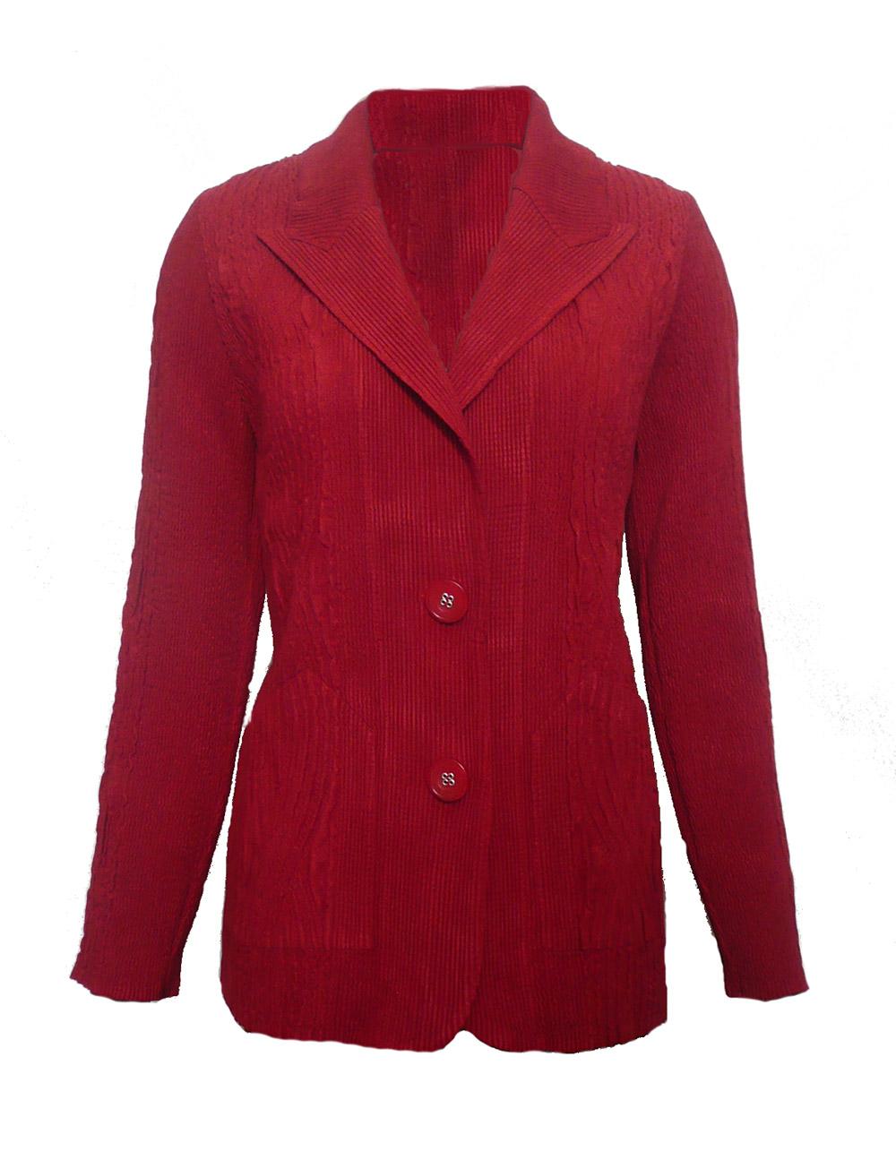 jacket red crinkle.jpg