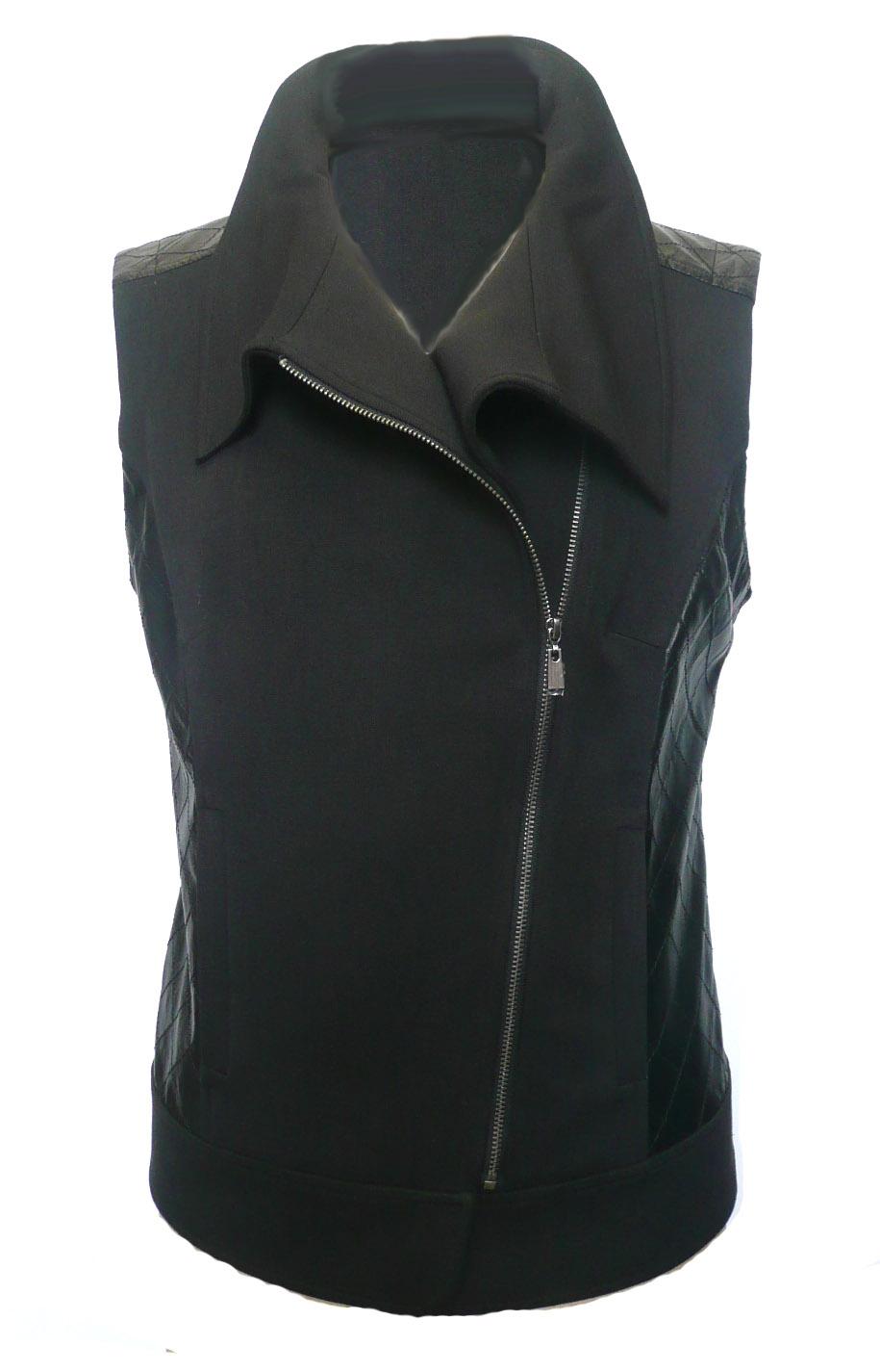 laundry vest.jpg
