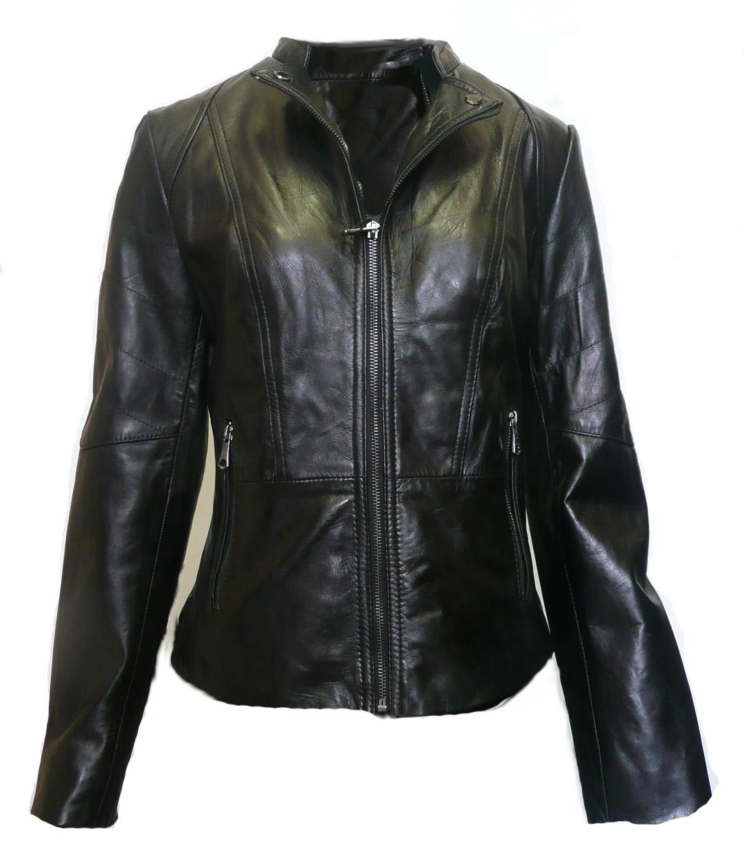 marc leather blazer blk.jpg