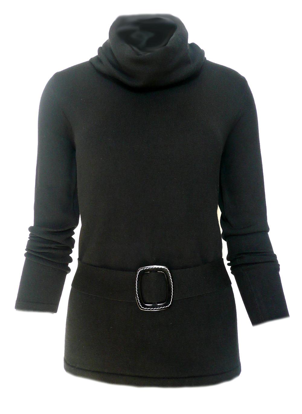 sweater belt cowl.jpg