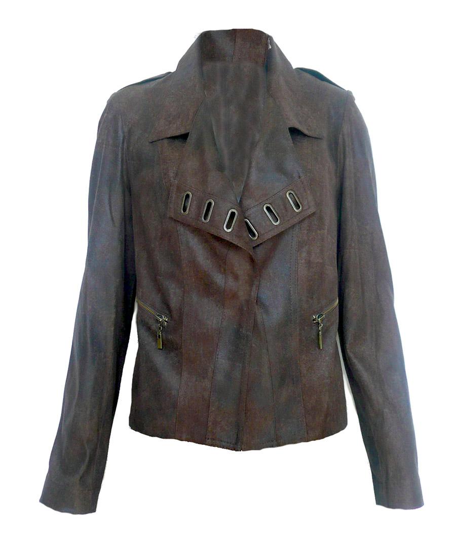 jacket brown faux suede.jpg
