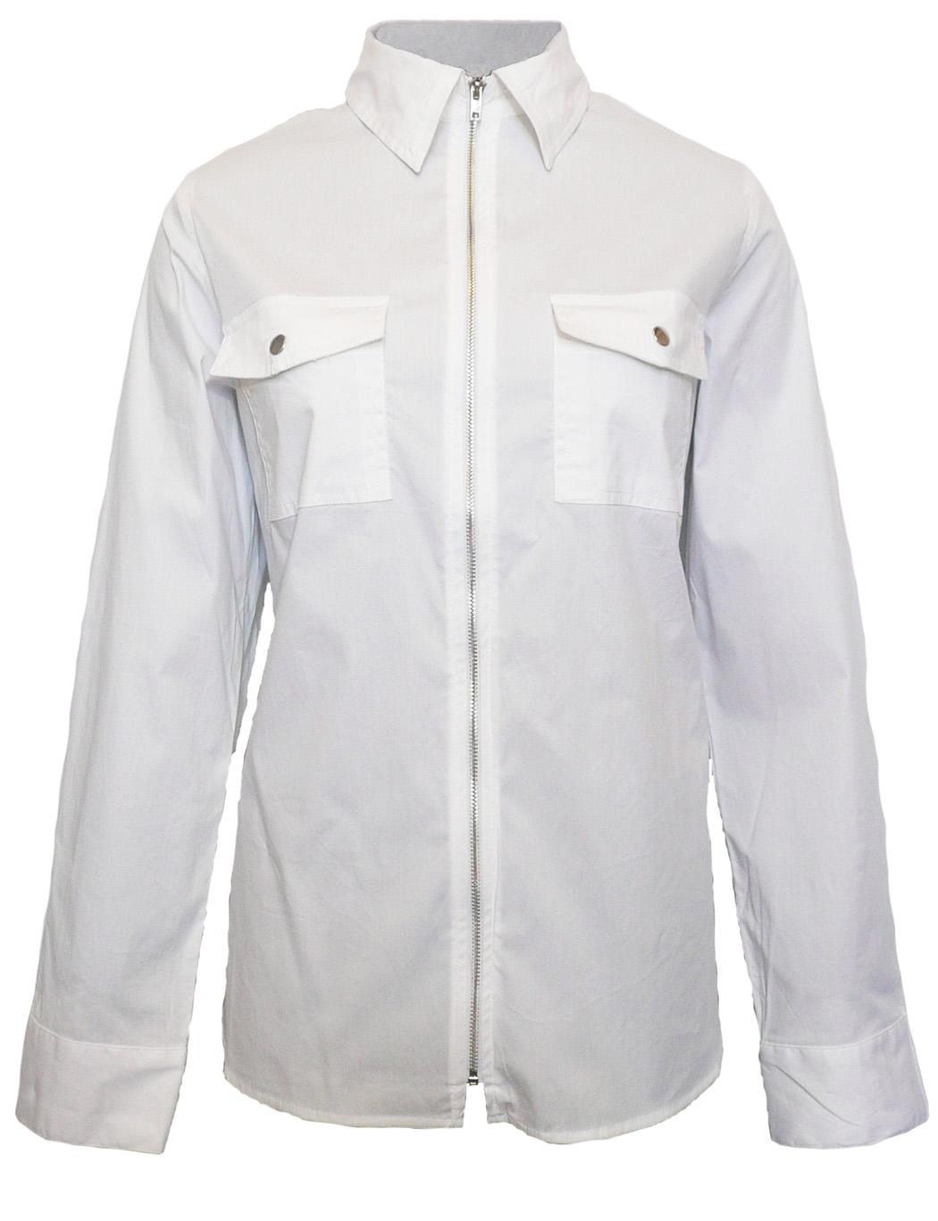 Shirt_WhitePocket_Front.jpg