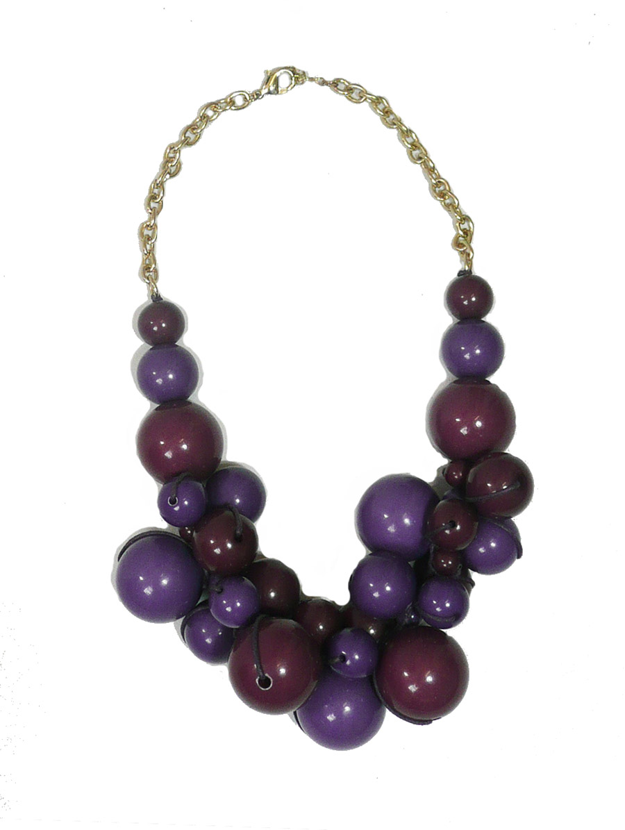 necklace purple balls.jpg