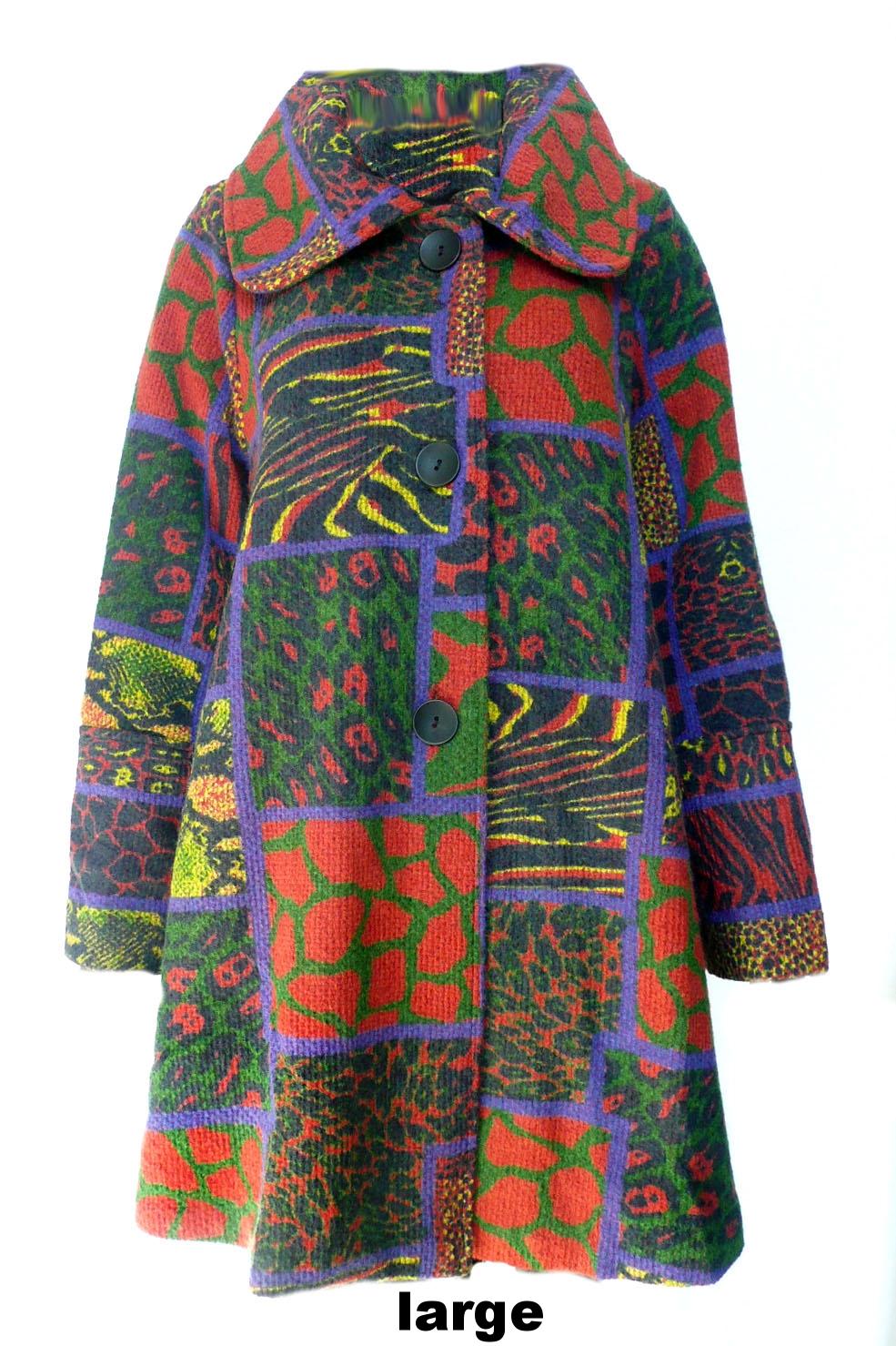swing coat bold prt.jpg