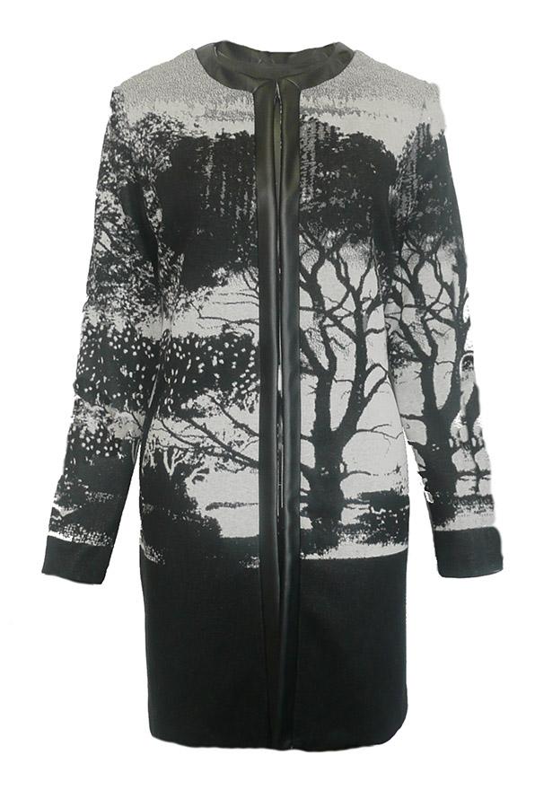 jacket branch design.jpg