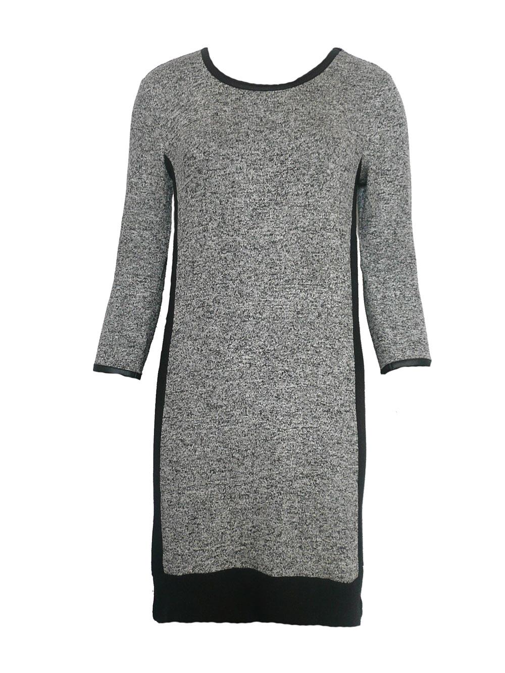drs grey tweed knit.jpg