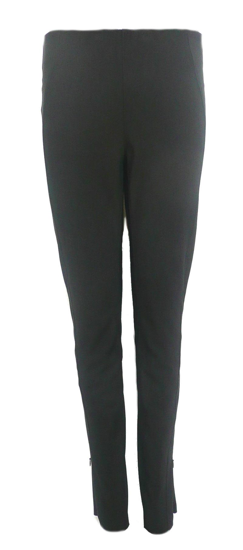 black suit pant.jpg