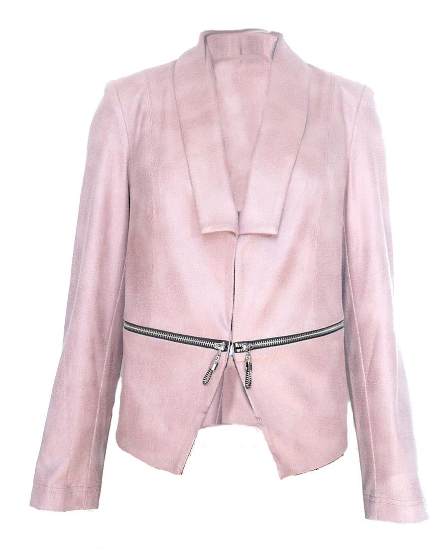 jacket pink faux suede.jpg