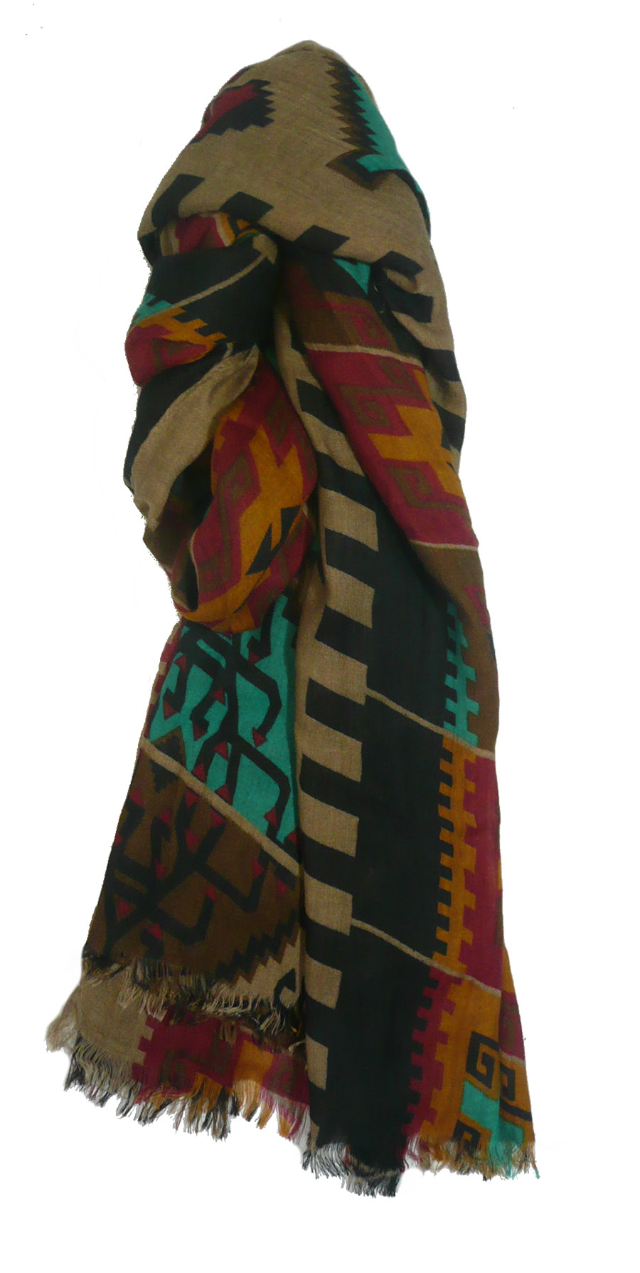 scarf aztec print.jpg