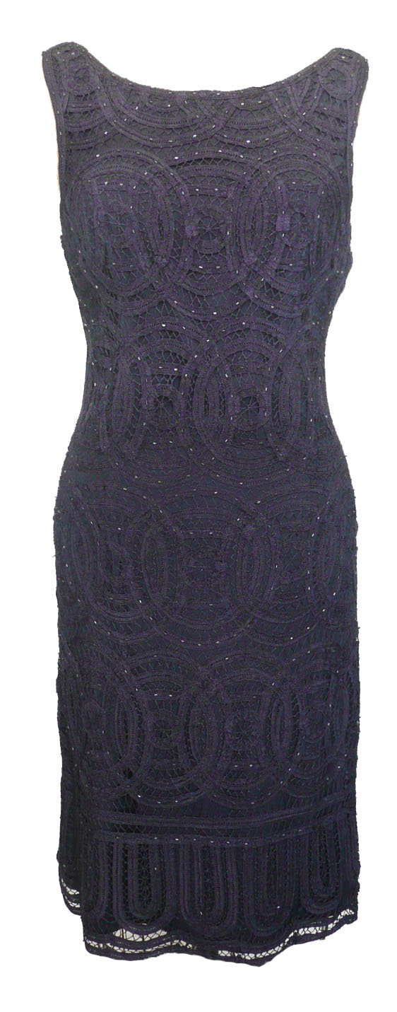 drs bead lace nvy.jpg