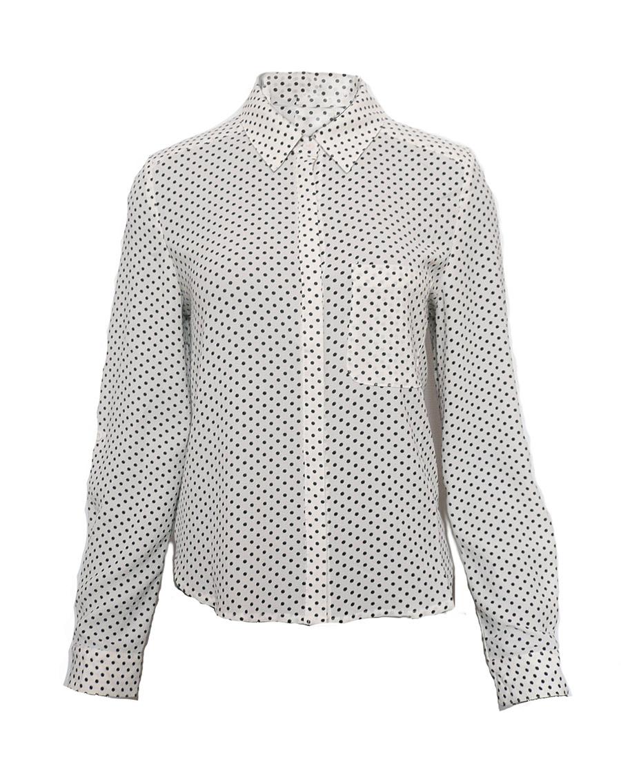 blouse dot ls.jpg