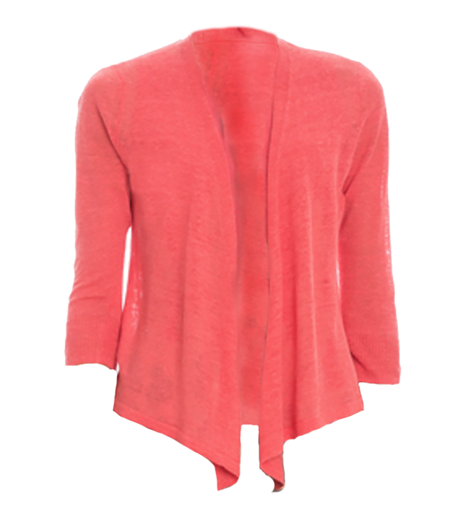 cardigan 4 way coral.png