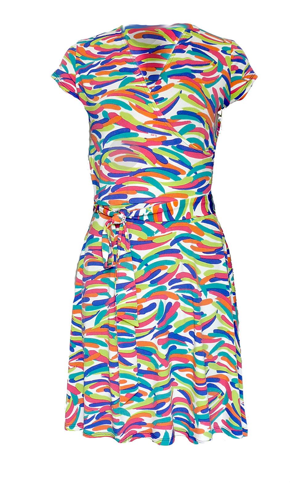 dress multi jersey wrap.jpg
