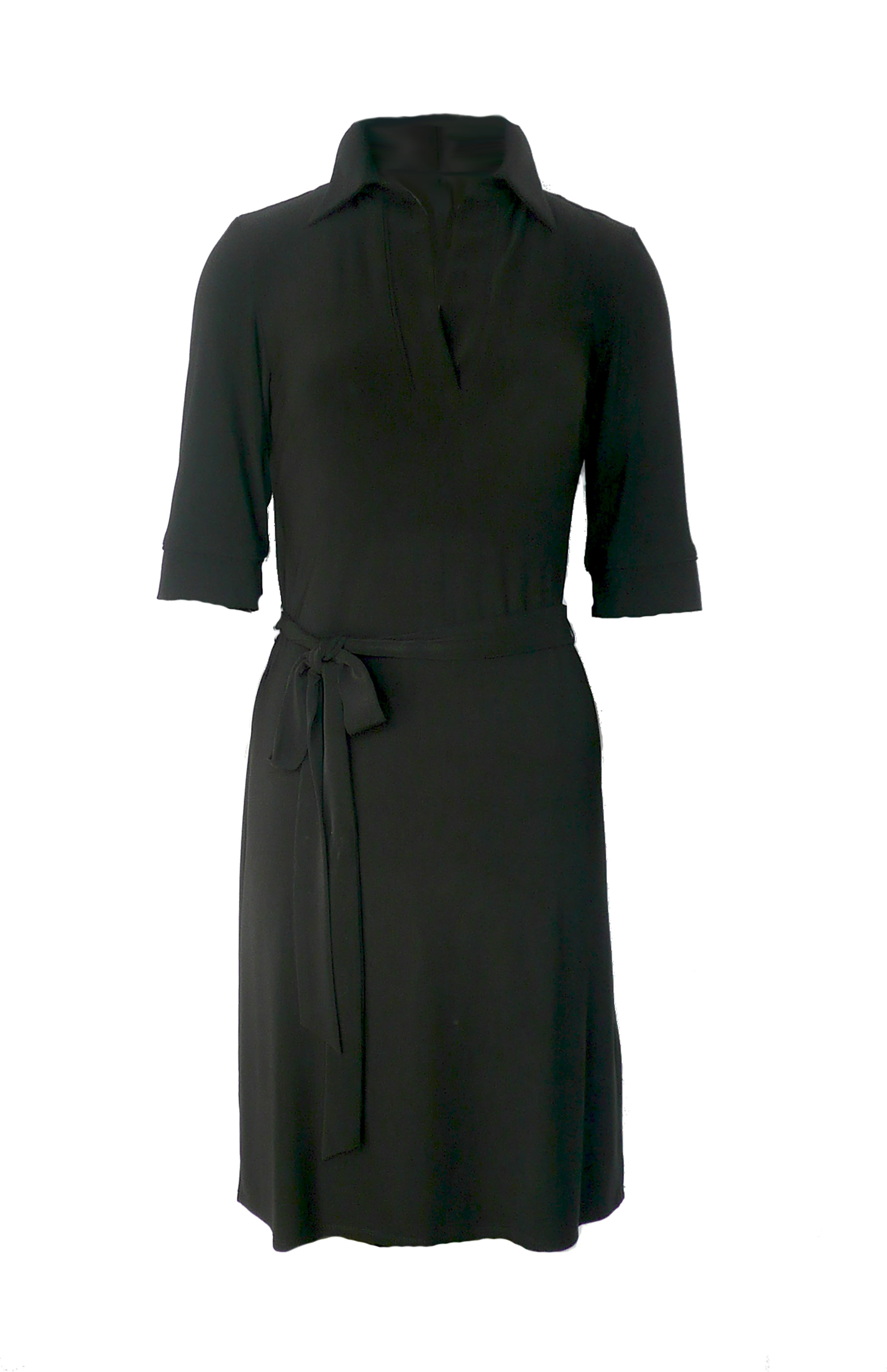 shirtdress blk jersey .jpg