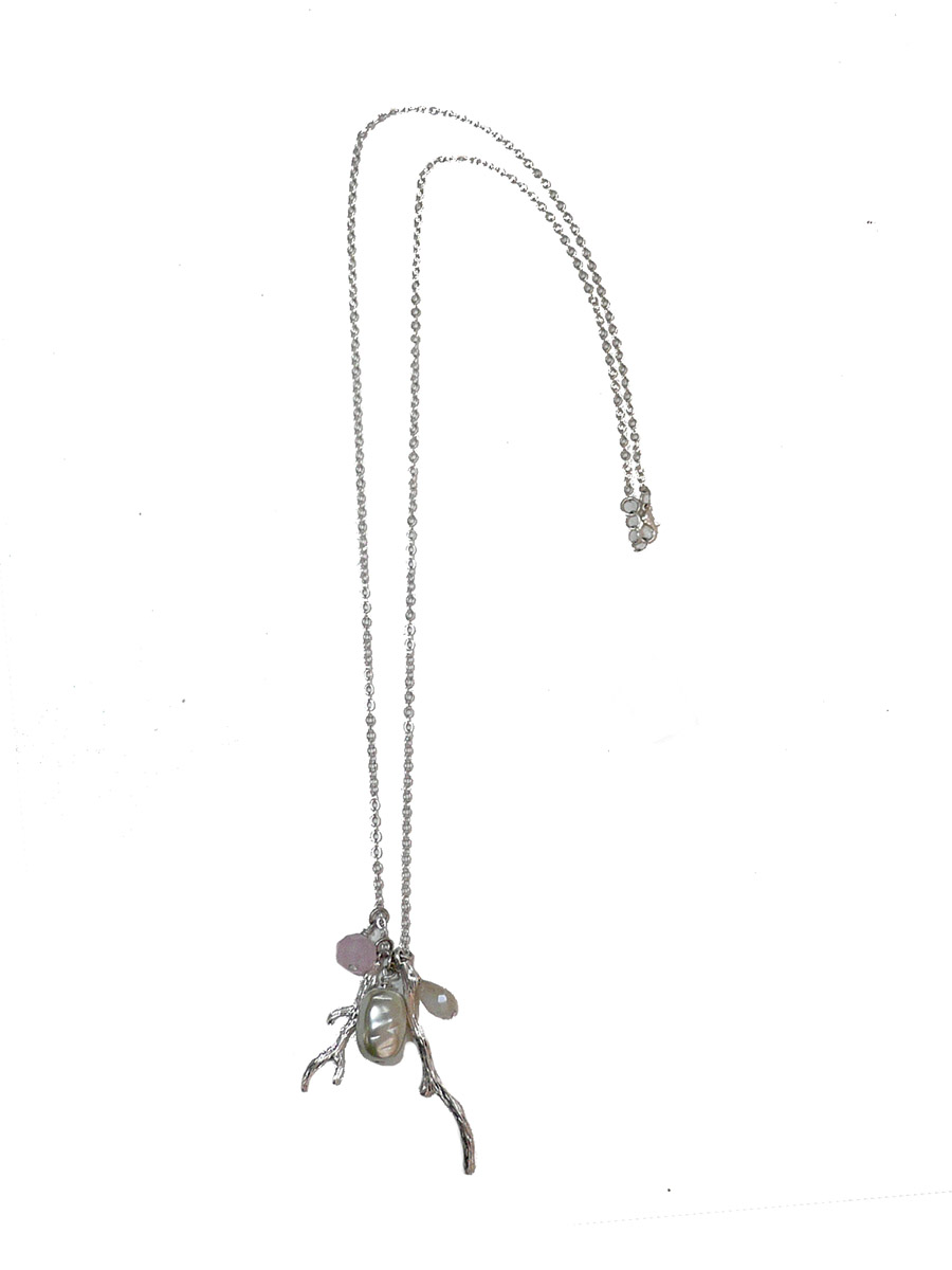 necklace branch pendant.jpg