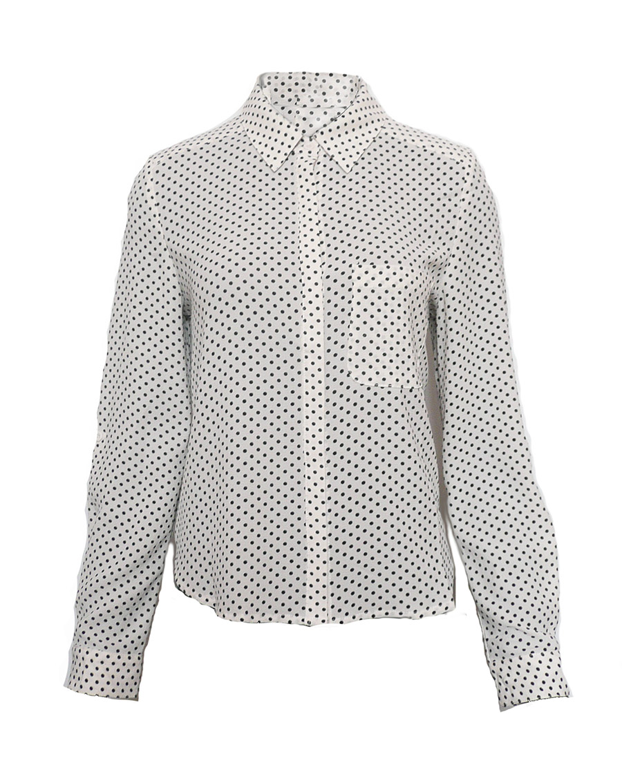 blouse dot ls.jpg