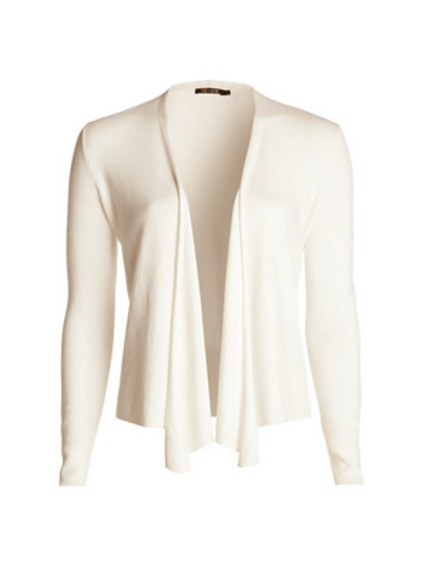 cardigan ivory nic zoe.png