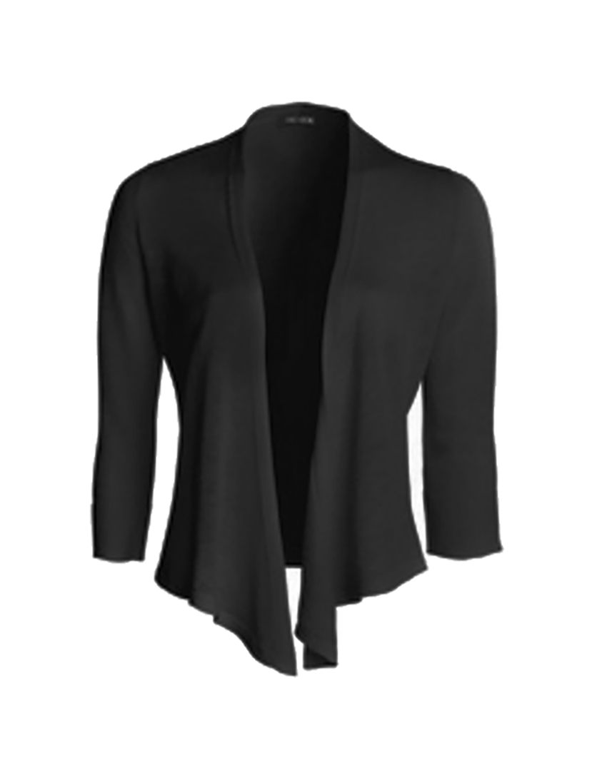 cardigan nz black.png