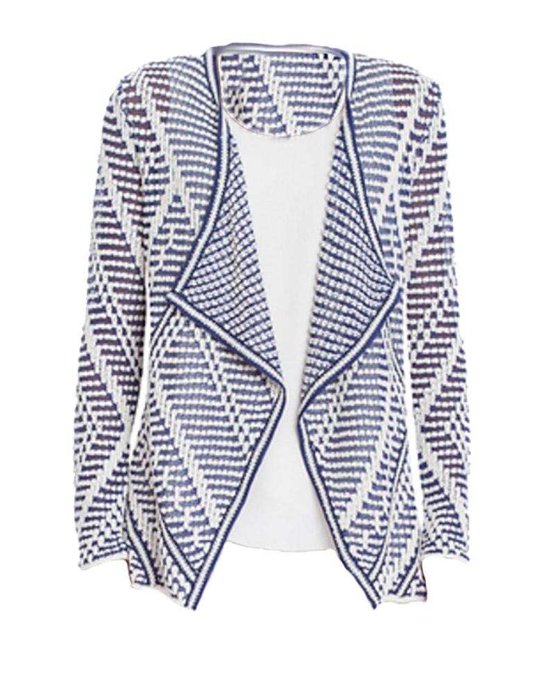 sweater texture open card.jpg