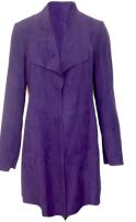 suzanne purple jacket.PNG
