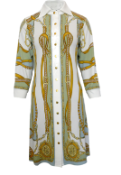 suzanne snap dress.PNG
