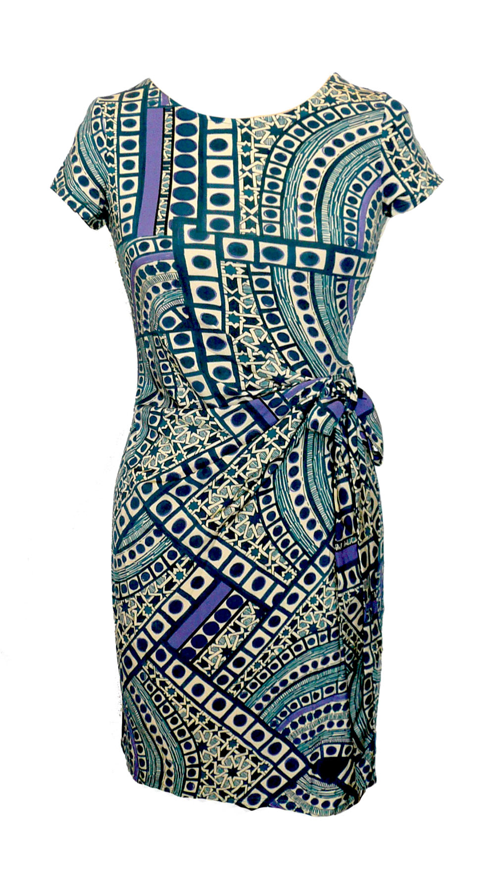 dress leota mosaic.jpg