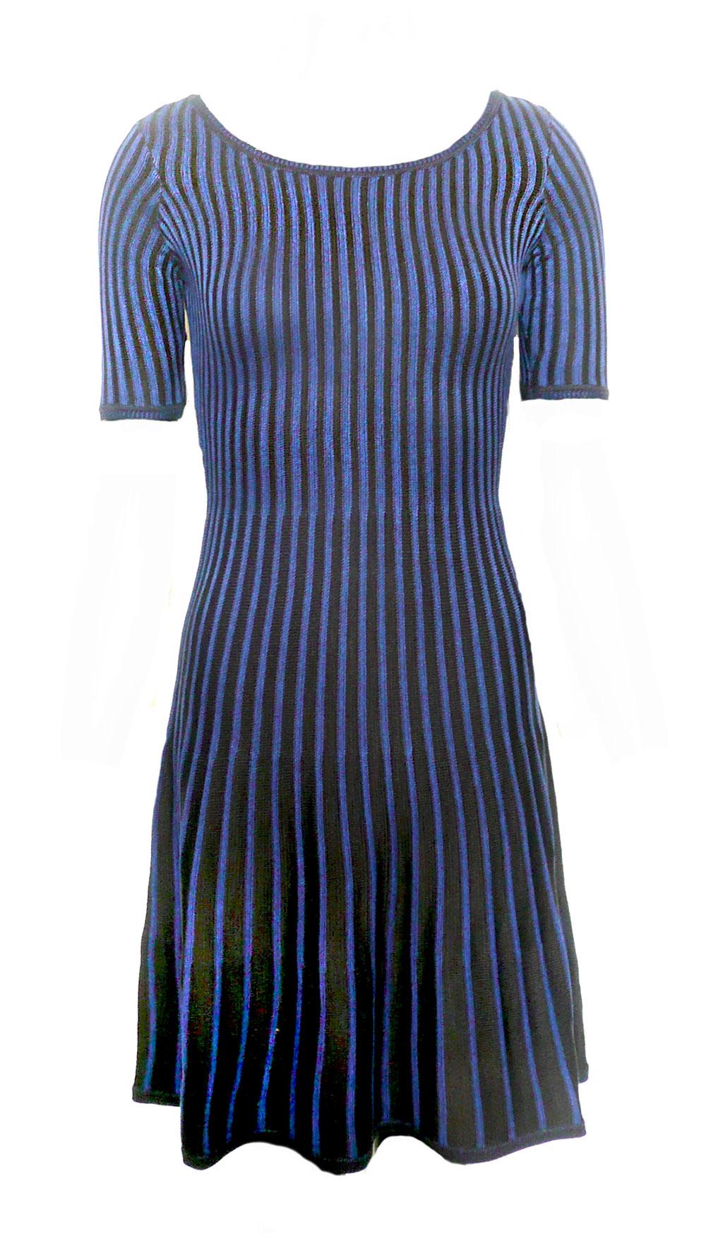 dress marc ny roy stripe.jpg