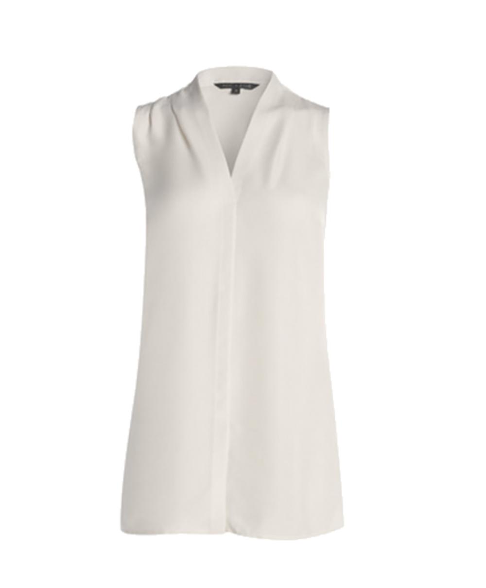 simple blouse copy.png