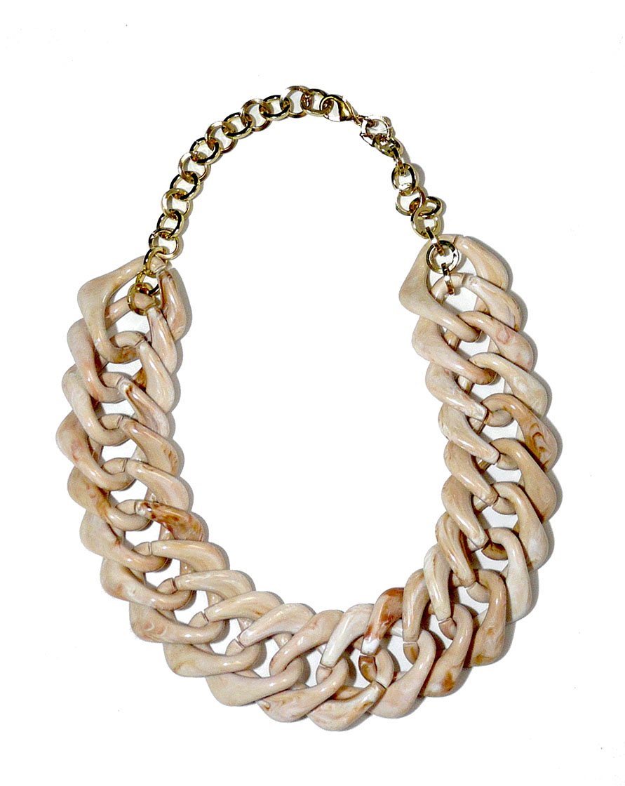 neck ivory links.jpg