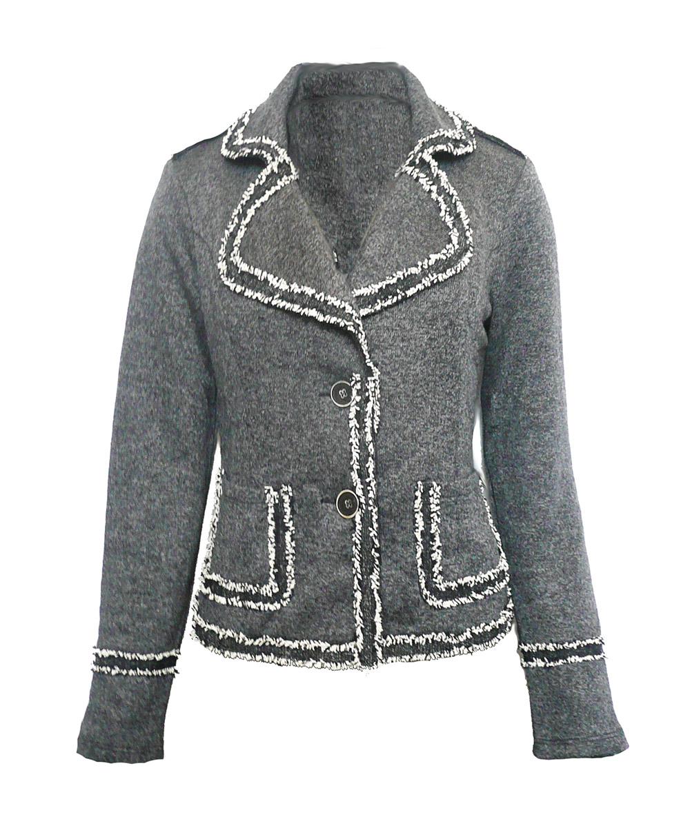 jkt grey knit chanel.jpg