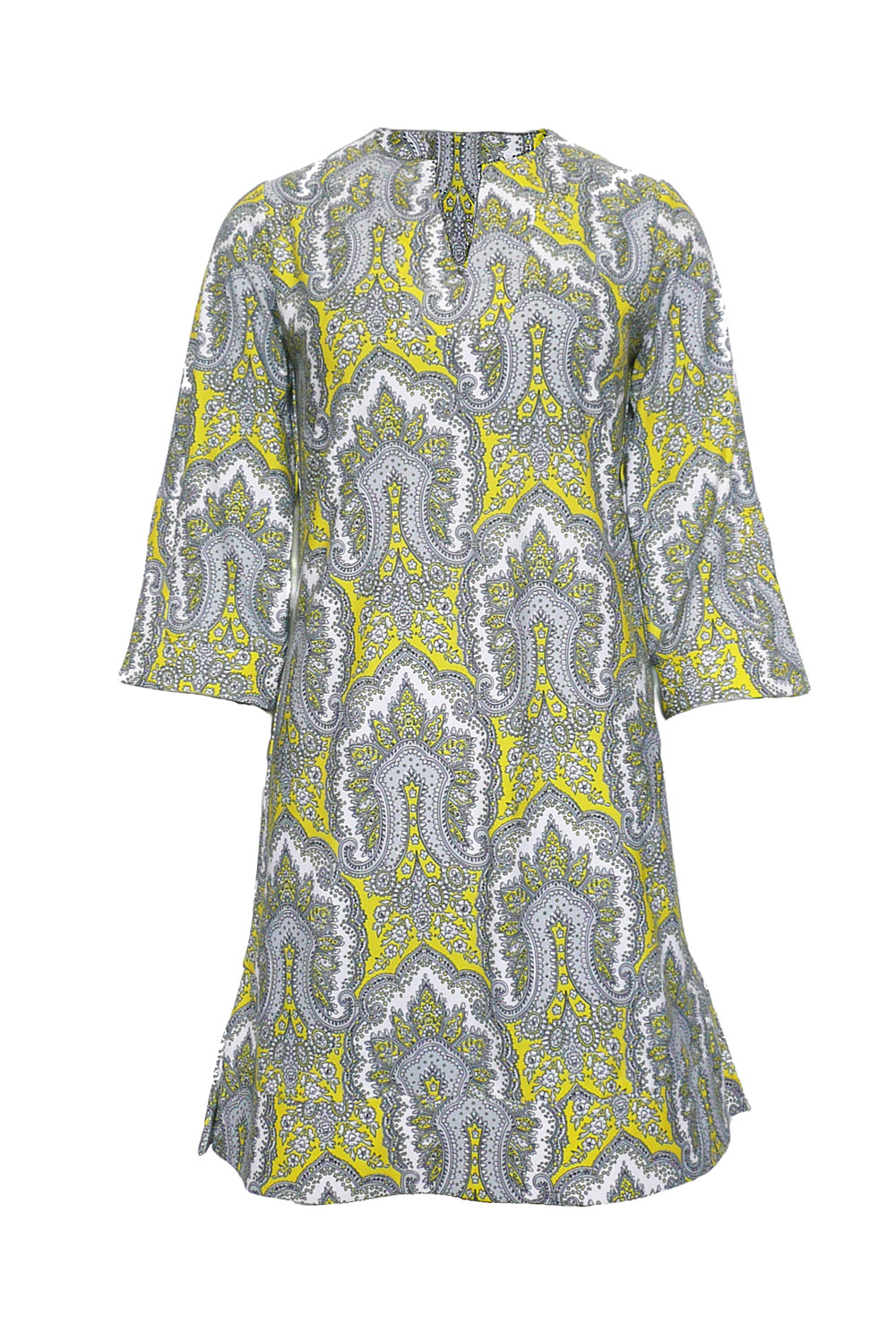 dress lime paisley tunic.jpg
