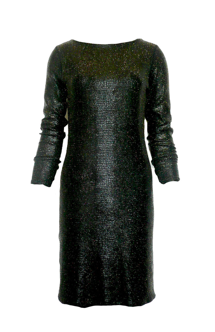 dress gld blk shimmer.jpg