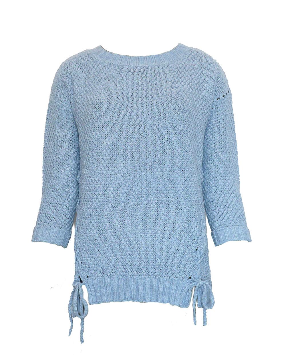 knit blu cyrus.jpg