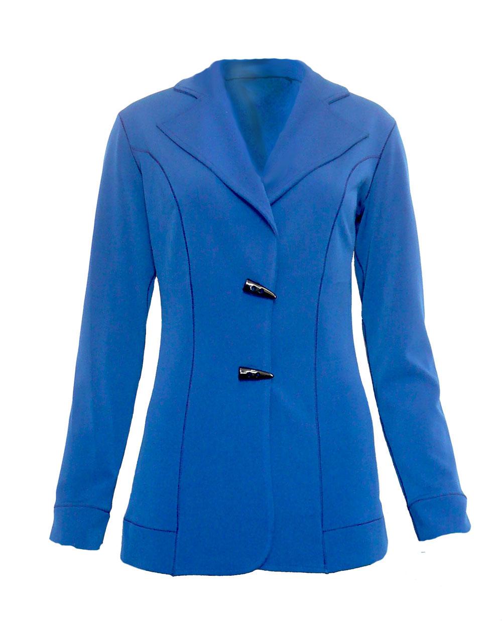 jacket royal.jpg